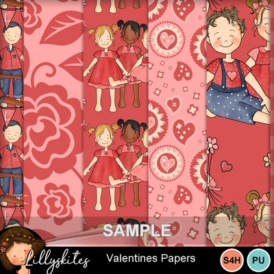 Valentines_papers_4