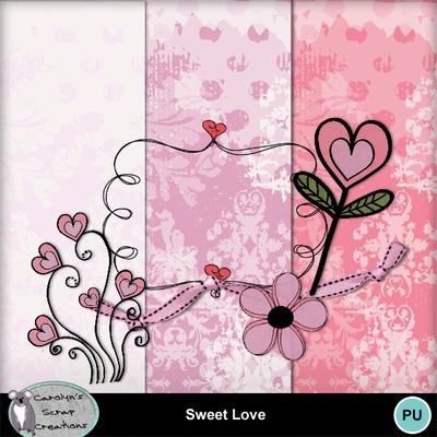 Csc_sweet_love_