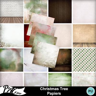 Patsscrap_christmas_tree_pv_papiers