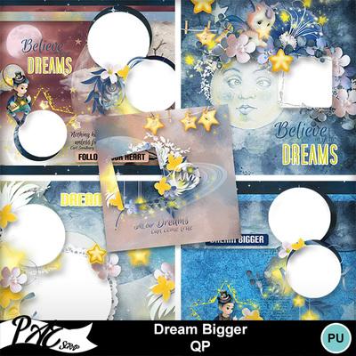 Patsscrap_dream_bigger_pv_qp