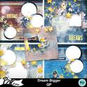 Patsscrap_dream_bigger_pv_qp_small