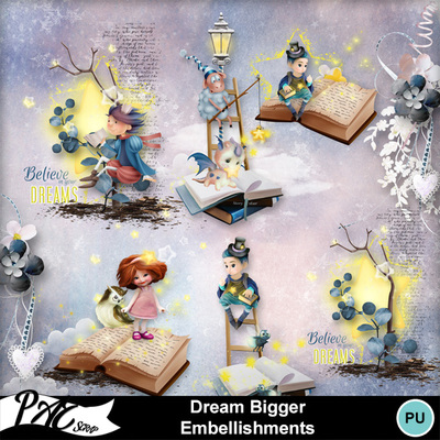 Patsscrap_dream_bigger_pv_embellishments