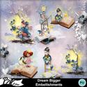 Patsscrap_dream_bigger_pv_embellishments_small