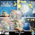 Patsscrap_dream_bigger_pv_sp_small