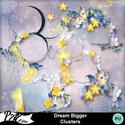Patsscrap_dream_bigger_pv_clusters_small