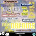 Patsscrap_dream_bigger_pv_wa_small