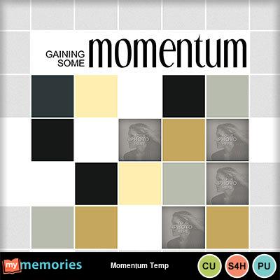 Momentum_temp-001