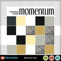 Momentum_temp-001_small