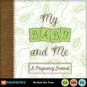 My_baby_boy_temp-001_small
