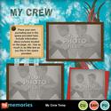 My_crew_temp-001_small