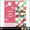 My_garden_door_hanger_temp-001_small