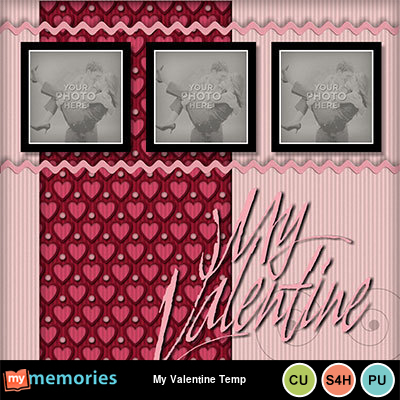 My_valentine_temp-001