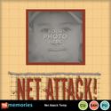 Net_attack_temp-001_small
