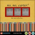 No_no_carter_temp-001_small