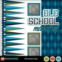 Old_school_temp-001_small