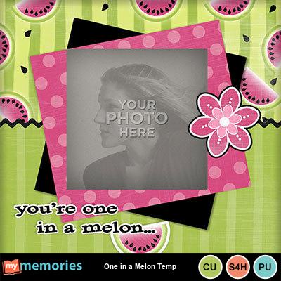 One_in_a_melon_temp-001