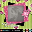 One_in_a_melon_temp-001_small