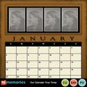 Our_calendar_year_temp-001_small