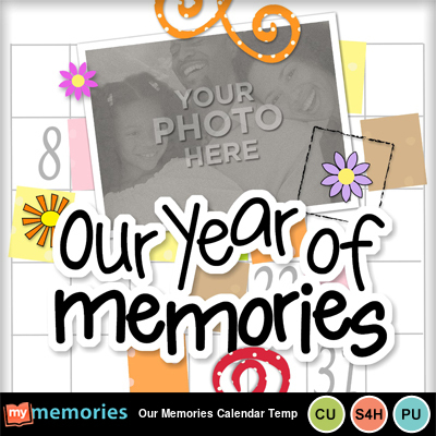 Our_memories_calendar_temp-001