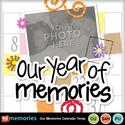 Our_memories_calendar_temp-001_small
