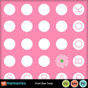 Posh_dots_temp-001_small