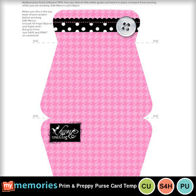Prim___preppy_purse_card_temp-001