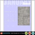 Quick_calendar_2011-12_temp-001_small
