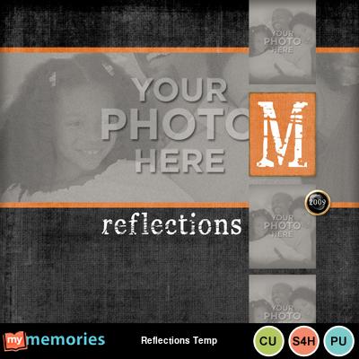 Reflections_temp-001