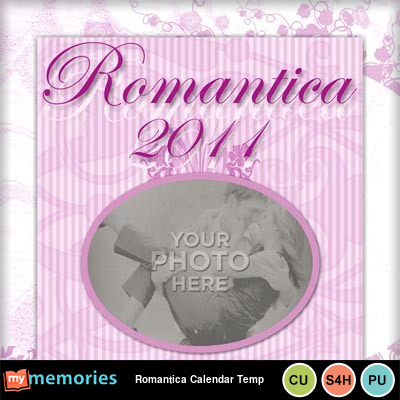 Romantica_calendar_temp-001