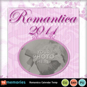 Romantica_calendar_temp-001_small