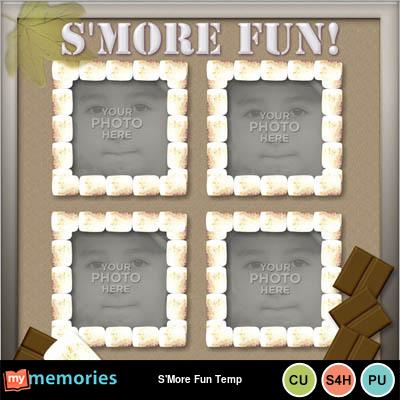 S_more_fun_temp-001
