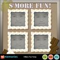 S_more_fun_temp-001_small