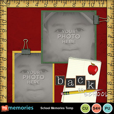 School_memories_temp-001
