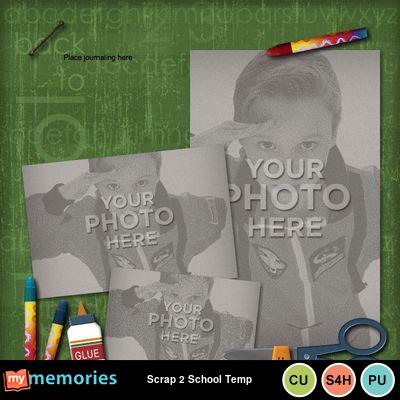 Scrap_2_school_temp-001