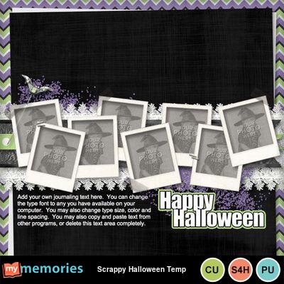 Scrappy_halloween_temp-001