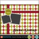 Season_s_greetings_card_temp_small