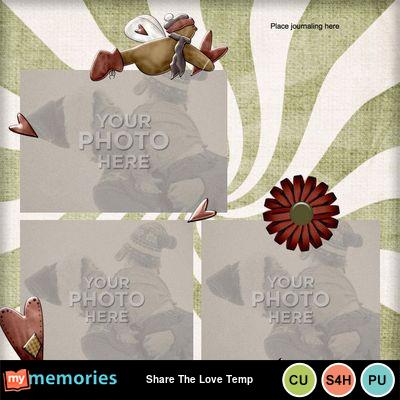 Share_the_love_temp-001