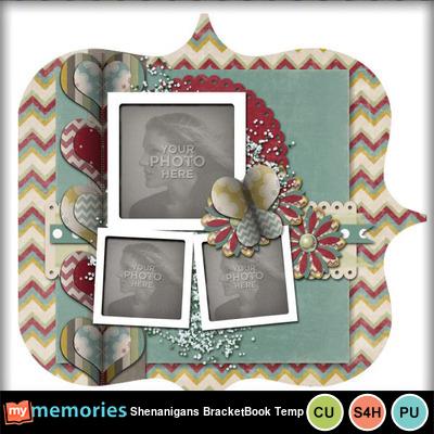 Shenanigans_bracketbook_temp-001