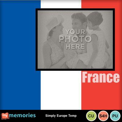 Simply_europe_temp-001