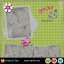 Simply_spring_temp-001_small