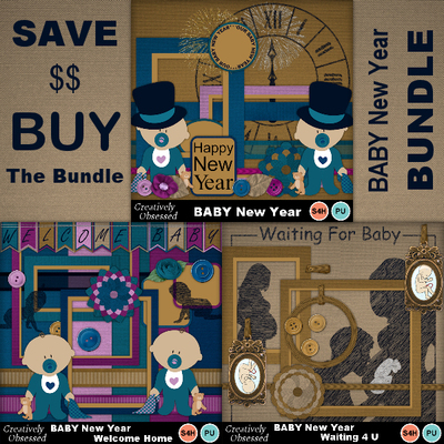Babynewyearbundle600px