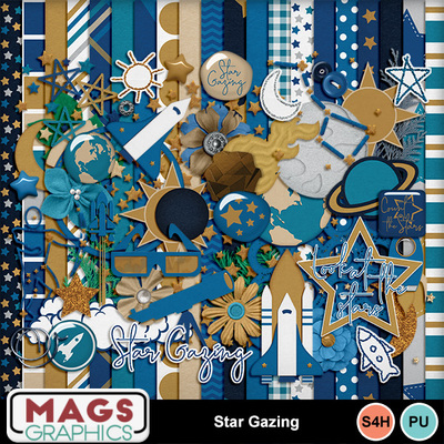 Mgx_mm_stargazing_kit