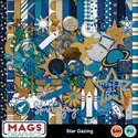 Mgx_mm_stargazing_kit_small