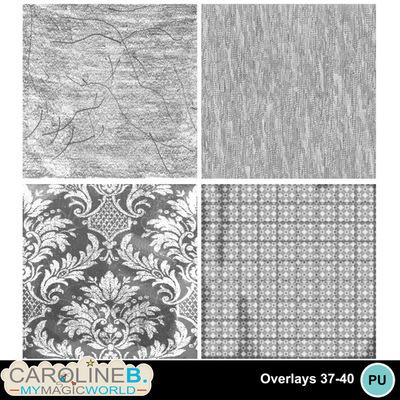 Overlays-37-40_1
