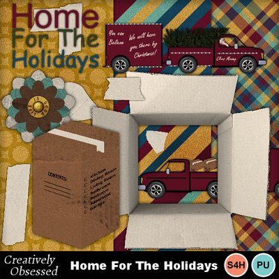 Cod_home4holiday600px