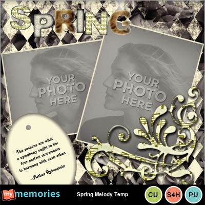 Spring_melody_temp-001