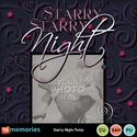Starry_night_temp-001_small