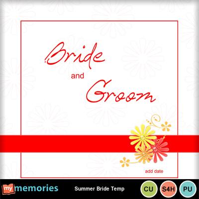 Summer_bride_temp-001