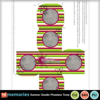 Summer_doodle_photobox_temp-001