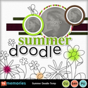 Summer_doodle_temp-001_small